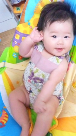 20120724_saki04.jpg